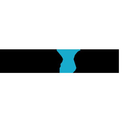 VoiceXpert