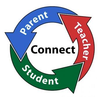 parents-teacher-student-connect