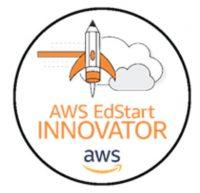 aws_innovator